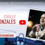 70+ Videos zum Nachschauen: die Programm-Highlights der Frankfurter Buchmesse 2020