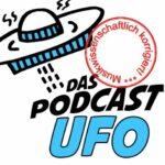 Kevin Albrecht: Bei guten Podcasts weiß ich noch, wann und wo ich sie gehört habe