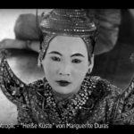 ARTE-Doku: Pornotropic - »Heiße Küste« von Marguerite Duras