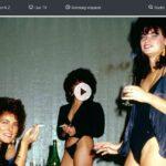 ZDF-Doku: Prostitution in der DDR - Sozialismus, Stasi, Sex