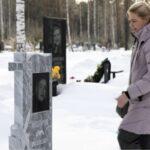 WDR-Doku: Russlands Schattenarmee
