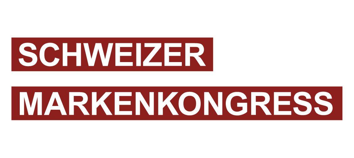 Schweizer Markenkongress 2020