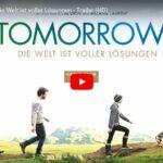 Prime Video: Tomorrow - Die Welt ist voller Lösungen