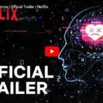 Netflix-Doku: The Social Dilemma