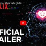 Netflix-Doku: The Social Dilemma
