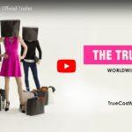 Prime Video: The True Cost