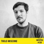 Hör-Tipp: Doku-Filmer Thilo Mischke spricht über sein Buchhändler-Elternhaus