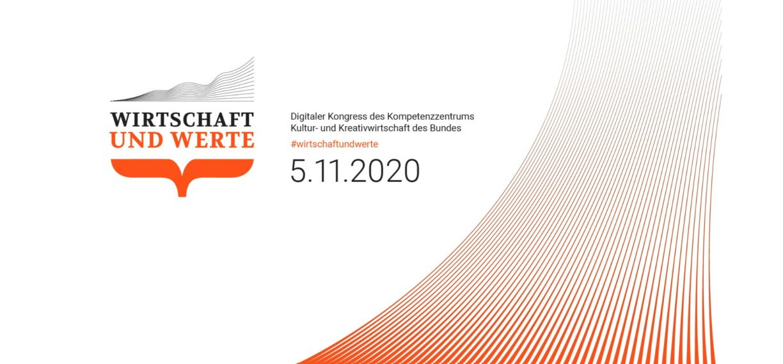 BOOKFEST digital 2020