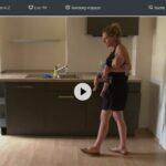ZDF-Doku: Zuhause gesucht - Wohnungslose Familien in Deutschland | 37 Grad