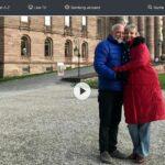ZDF-Doku: Erste Liebe, zweite Chance - Zurück zur Jugendliebe | 37 Grad