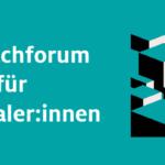 Digitales Fachforum für Personaler:innen 2020