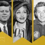 ARD öffnet Archive zum Welttag des Audiovisuellen Erbes