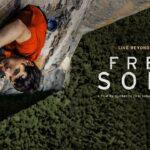 Prime Video: Free Solo