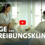 SWR-Doku: 7 Tage... In der Abtreibungsklinik