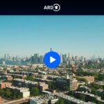 ARD-Doku: Armes, reiches New York - Die ungleiche Krise