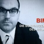 ARD-Doku: Bimbes - Die schwarzen Kassen des Helmut Kohl