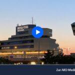 RBB-Doku: Bye Bye Tegel
