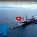 NDR Doku: Sassnitz gegen Trump - Der Streit um Nord Stream 2