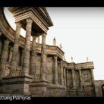 ARTE-Doku: Die Rettung Palmyras