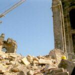 MDR-Doku: Faszination Frauenkirche - Der Wiederaufbau des Dresdner Wahrzeichens