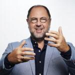 Klaus-Peter Stegen