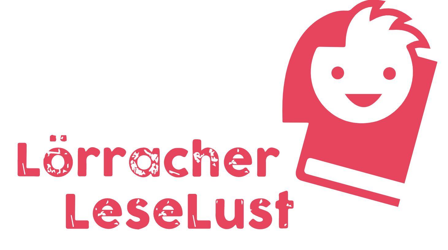 Kinderbuchmesse Lörracher LeseLust 2020