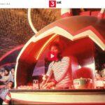 3sat-Doku: Radical Disco – Die frühen Jahre der Clubs