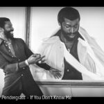 ARTE-Doku: Teddy Pendergrass – If You Don't Know Me