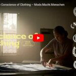 Patrick Kohl: The Conscience of Clothing – Mode.Macht.Menschen