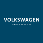 Volkswagen Group Services GmbH