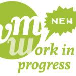 JVM (New) Work in Progress 2020 – Zeit für dein Update