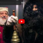 NDR-Doku: 7 Tage... unter Weihnachtsmännern