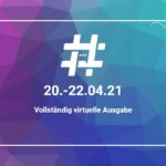 AFBMC 2021 - Allfacebook Marketing Conference