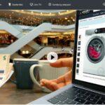 ZDF-Doku: Amazon gegen Einzelhandel ... Billiger, bequemer - besser?