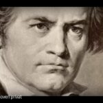 ARTE-Doku: Beethoven privat