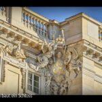 ARTE-Doku: Berlin baut ein Schloss