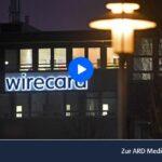 ARD-Doku: Der Fall Wirecard - Von Sehern, Blendern und Verblendeten