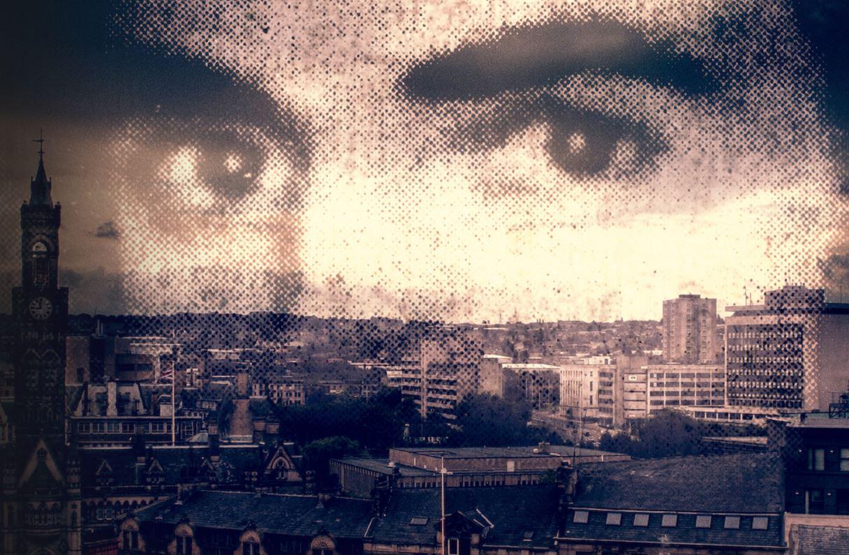 Netflix: Der Yorkshire Ripper // Doku-Empfehlung von Zoë Beck