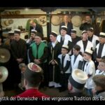 ARTE-Doku: Die Mystik der Derwische - Eine vergessene Tradition des Balkans