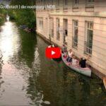 NDR-Doku: Hamburg-Winterhude - Die Stadt in der Großstadt