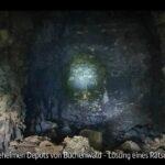 ARTE-Doku: Die geheimen Depots von Buchenwald - Lösung eines Rätsels