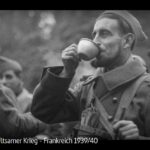 ARTE-Doku: Ein seltsamer Krieg - Frankreich 1939/40