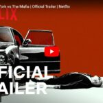 Netflix-Doku: Fear City - New York vs The Mafia