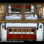 ARTE-Doku: G'schichten aus dem Wiener Prater