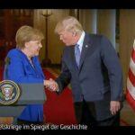 ARTE-Doku: Handelskriege im Spiegel der Geschichte
