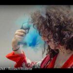 ARTE-Doku: Headshot - Russisch Roulette