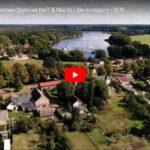 NDR-Doku: Jahresende zwischen Stettiner Haff & Müritz