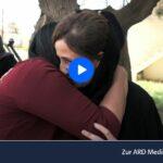 RBB-Doku: Jiyan - Die vergessenen Opfer des IS