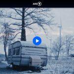 ARD-Doku: Lovemobil