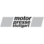 Verlagsgruppe Motor Presse Stuttgart